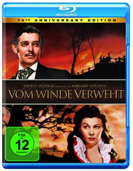 AMAZON: 3 Blu-Rays für 18,00 EUR + VSK