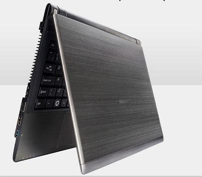 Medion Akoya S4216 (MD 99081) für 469€ @ MeinPaket OHA