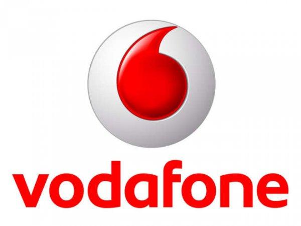 [Preissenkung] Vodafone RED M Junge Leute + iPhone 5s zu effektiv 37 € / Monat