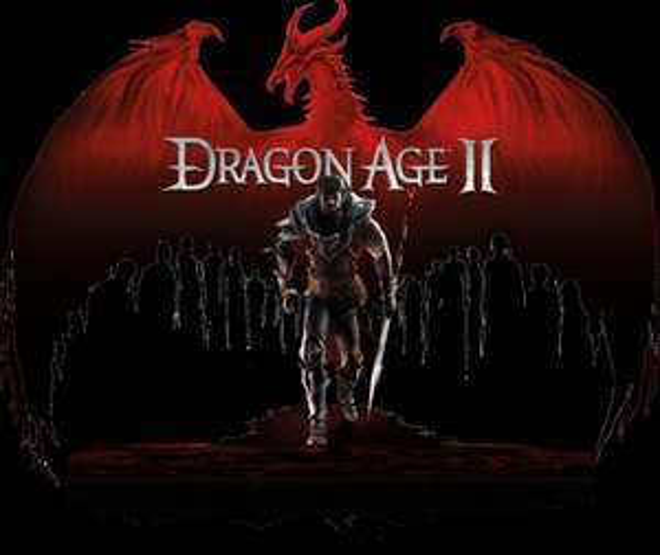 Dragon Age 2 Origin Code bei Amazon nur 4,97€