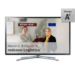 [Redcoon-Ebay] Samsung UE46F6170SSXZG, EEK A+, 3D-LED-TV, Full HD, DVB-T/-C/-S, 200 HZ
