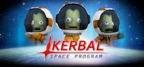 [STEAM] Kerbal Space Program mit 40% Rabatt