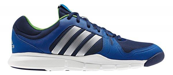 Adidas Trainingsschuh für 29,27€ @thehut / javari.de