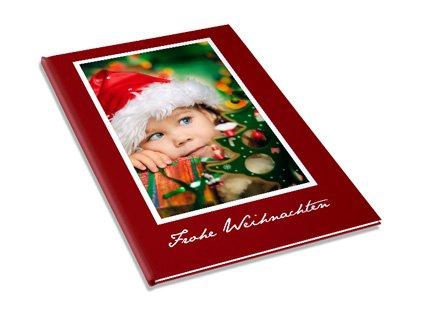 Fotokasten Fotobuch bei Tchibo - Ersparniss 44€ - 87€ gg Orginal