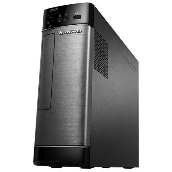 Lenovo H520s B-Ware I3-3220, 8Gb Ram, 1Tb Festplatte, Win 8, Wlan (ebay)   299,99€