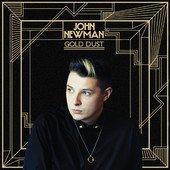 """[iTunes] """"John Newman - Gold Dust"""" als Single der Woche gratis"""