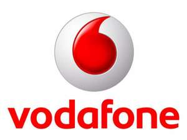 Vodafone DSL Zuhause L + TV Paket ab effektiv 16,62 € / Monat. Für RED M Nutzer nochmal 10 € günstiger
