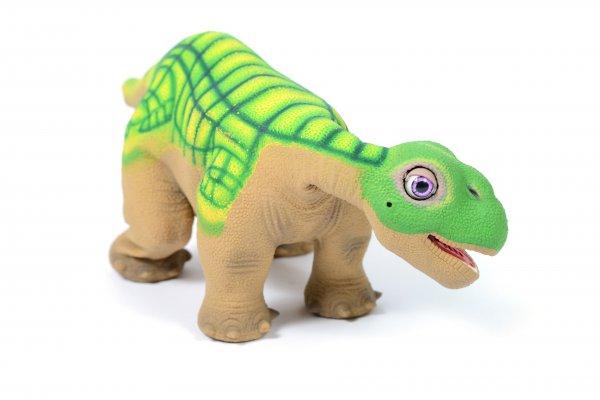 Pleo reborn Cameosaurusbaby-Roboter