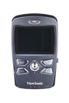 Viewsonic 3D Camcorder mit 5 MP für ca. 80 Euro (Neuware)