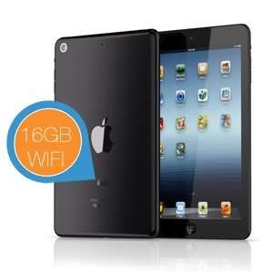 [iBood] Apple iPad Mini 16GB WiFi (Retina, neustes Modell)