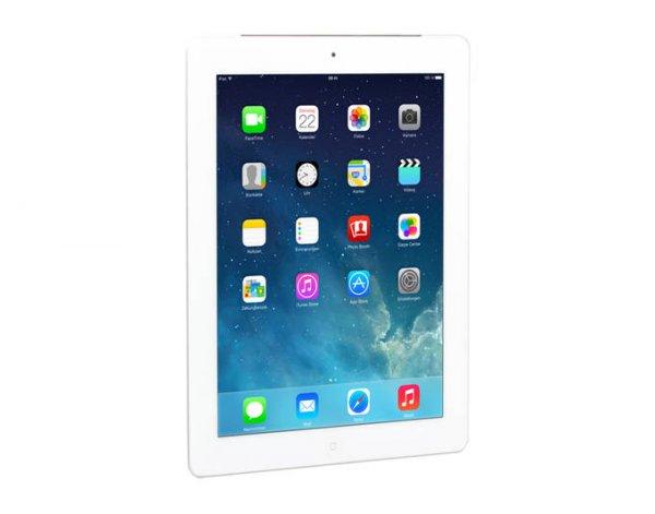 """Apple™ - iPad 3 16GB 4G (9.7"""" IPS 2048x1536,16GB,LTE,5.0MP Cam,iOS 7) [B-Ware] für €284,28 [@MeinPaket.de]"""