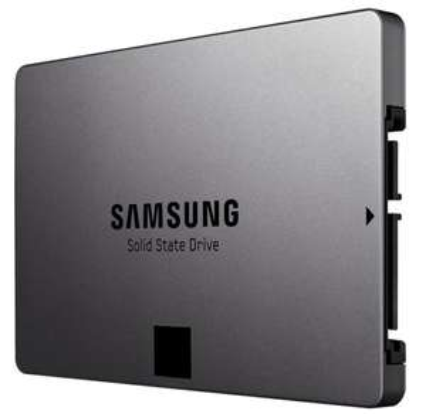 Samsung SSD 840 EVO Basic 120 gb