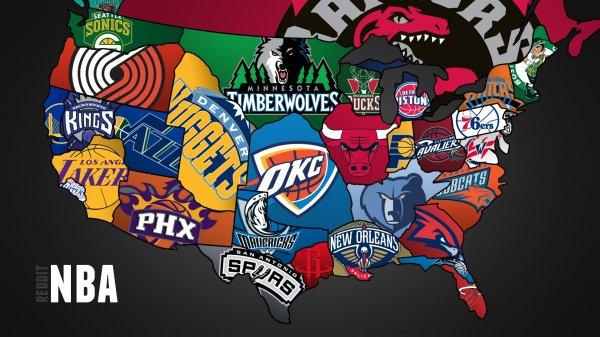 NBA Live Stream Raptors vs. Portland für lau