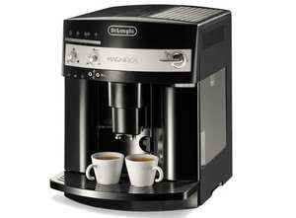 DeLonghi Magnifica ESAM 3000 B Kaffeevollautomat @ebay