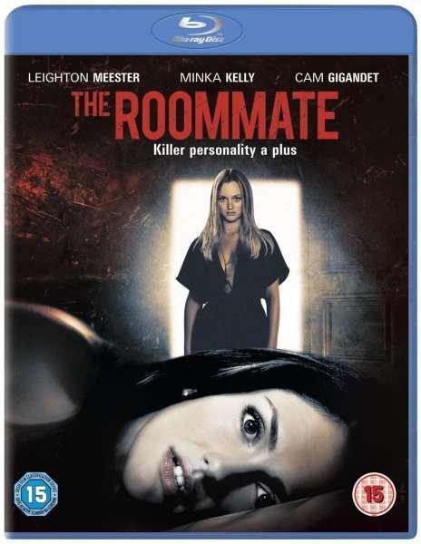 Blu-ray - Roommate für €4,77 [@Zavvi.com]