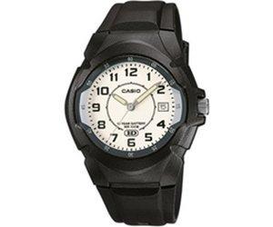 Classic un Moderne in einer Uhr vereint für 25,40€.