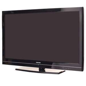 "Toshiba 40"" LCD TV FULL HD"