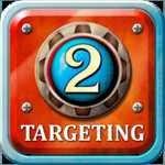 Targeting Maths 2 (iOS)