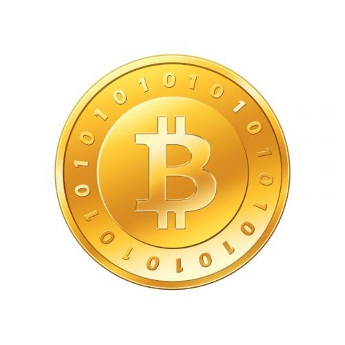 """""""Aus Strom Geld generieren"""", Internet Währung Bitcoin gegen Rechenleistung"""