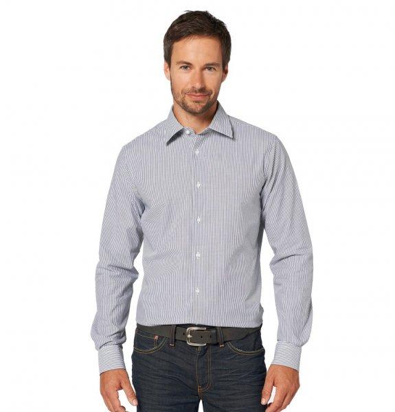 Esprit collection Hemd, VSK frei, 29,95€, mit GS 26,95€, Galeria Kaufhof