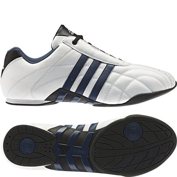Adidas Kundo Training Schuh