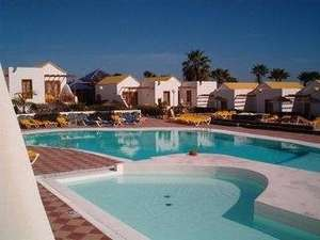 1 Woche Fuerteventura im 3* Hotel inkl. Fug und Transfer für 200€ PRO PERSON bei einer Buchung zu zweit (400€ INSGESAMT)