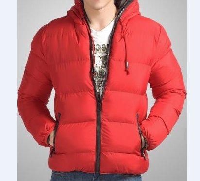 Winterjacke - keine VSK - 19,99 Euro - über amazon-shop