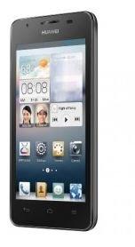 Huawei Ascend G510 + Beats Solo Kopfhörer für 153,95€ dank Base pur classic zu 5,- monatlich