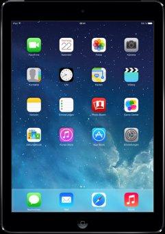 [SCHWEIZ] BASEL: Apple iPad Air 16 GB für CHF 499 / iPad Mini 1 CHF 299 bei Media Markt, Wii U