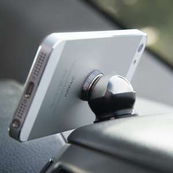 Nite Ize Steeli Car Mount Kit Autohalterung für Smartphones für 34,95 € @ Ebay.de