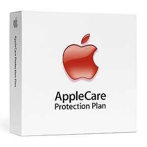 Apple Care Protection Plan (iPod Nano/Shuffle) für 9€@NB