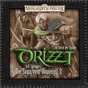 DRIZZT - Die Saga vom Dunkelelf versch. Folgen kostenlos