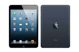 [Lokal Bonn]iPad Mini 32 GB WIFI ( 1. Version )