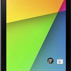 @amazon.de Google Nexus 7 16GB [2013]