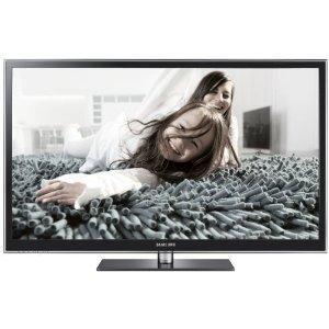 Samsung PS51D6900DSXZG 3D TV @ Amazon Blitzangebote