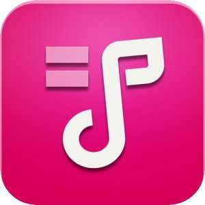 {AmazonAppShop} Tunable: Tuner, Metronome, and Recorder  {App-des-Tages}