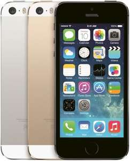 [LOKAL Berlin] iPhone 5s und iPad Air für einmalig 1 Euro