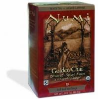 Tee: Golden Chai 1,99 statt 3,99 + 30% extra Rabatt