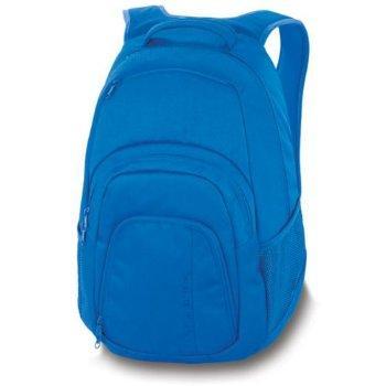 Hochwertiger Dakine Rucksack für 29 EUR - Farbe: auffallend...