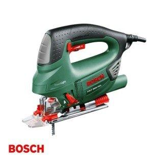 """Bosch PST 900 PEL Stichsäge 620 W """"Expert"""" + Koffer (06033A0200) 75,85€ (Idealo: 79€)"""