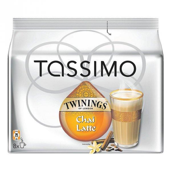 [Lokal: Delmenhorst und OL-Umland] Tassimo Packs für 3,77 Euro bei Inkoop