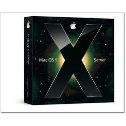 AppleCare Premium Service Plan 3 Jahre für Xserve für 568,45€