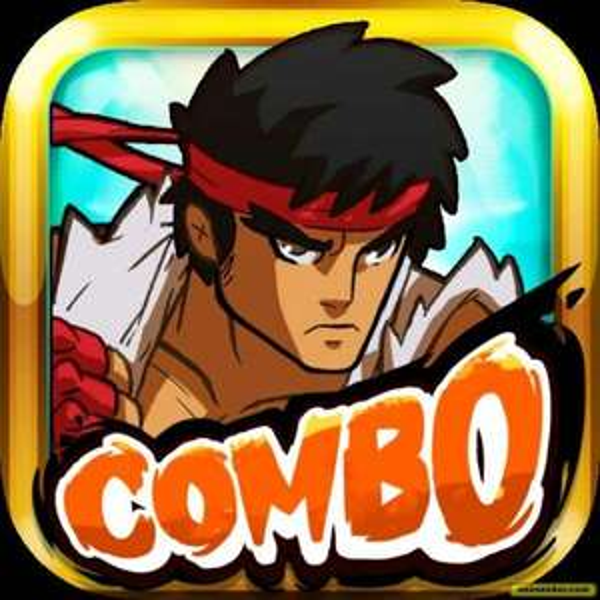 Combo Crew (iOS) Kostenlos