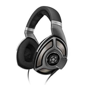 Sennheiser HD 700 für 403,40 € @Amazon.es