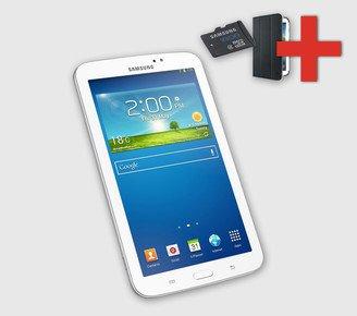 Samsung Galaxy Tab 3 7.0 oder 10.1 WiFi @ OBI-Franken