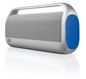 Logitech UE Boombox (Bluetooth), VSK-frei @ comtech, Idealo 137€