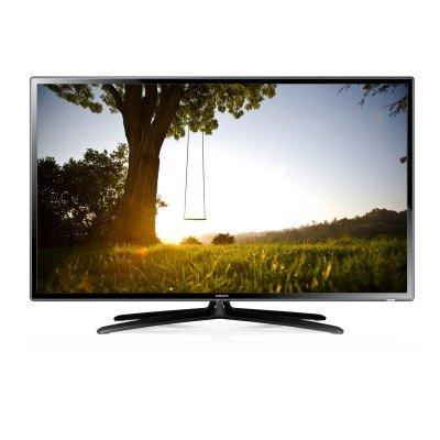 SAMSUNG UE32F6170SSXZG 3D Full HD LED TV mit Triple Tuner um €369,- zzgl. 8,99 Versand