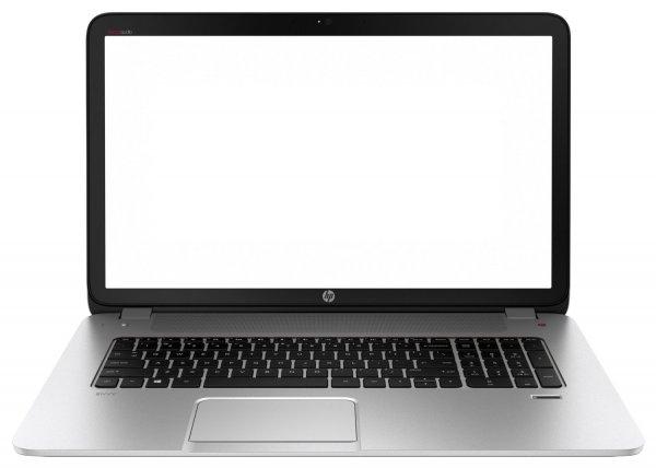 """HP ENVY 17-j017sg für 1011€ - 17"""" Full-HD Notebook mit 16GB Ram und 2TB Festplatte @HP"""