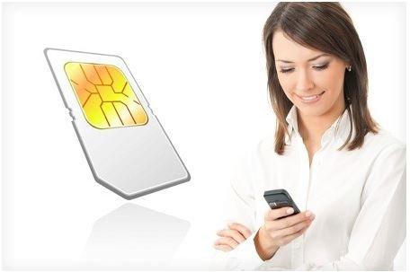 [Groupon] o2-Flat + 50 Minuten + 200 SMS + Internet Flat 200 MB für effektiv ~1€