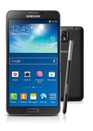 OTELO Allnet (D-Netz) inkl. SMS/Internet + Samsung Galaxy Note 3
